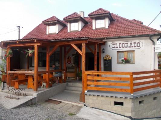 http://eldoradojarov.wbs.cz/fotogalerie/15/velke/dscn0491.jpg